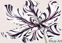 Rhue Art